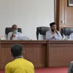 Nelayan Eks Tahanan Port Blair Tiba di Aceh, Pemerintah Aceh Antar ke Rumah Masing-masing