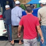 BPPA Pulangkan Warga Pidie yang Meninggal di Jakarta