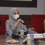 Try Out Ajang Asah Kemampuan Siswa untuk Wujudkan Aceh Carong