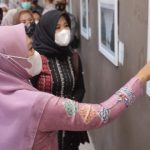 Dyah Apresiasi Peluncur Buku Foto Karya Winta Widodo