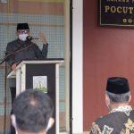 Wali Kota Bogor, Gubernur Aceh Sosok Peduli Generasi Masa Depan