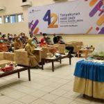 Sekda Aceh Intruksikan RSUDZA Harus Mampu Hadapi semua Tantangan