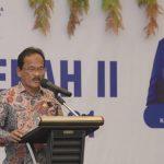 Pemerintah Aceh Apresiasi IWAPI Bangkitkan Perempuan dalam Dunia Usaha