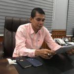 Abu Khaidir: Sosok Muhammad Nazar Layak Dampingi Nova