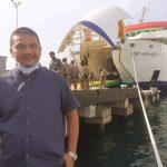 KMP Aceh Hebat Menjawab Kebutuhan Masyarakat Kepulauan