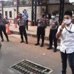 KBMA Nusantara Minta Mendagri Keluarkan Izin Atas Pemeriksaan Anggota DPRA oleh Polda Aceh