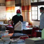 Kadisdik Aceh: Sekolah Wajib Laksanakan Delapan Standar Nasional Pendidikan