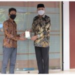 Gubernur Nova Resmikan Asrama Mahasiswa Aceh di Bogor