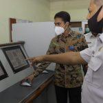 Pemerintah Aceh Fasilitasi Putra Putri Belajar di Politeknik Pelayaran Malahayati