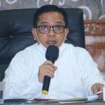 Dinsos Aceh Gelar Rakor Peningkatan Pembangunan Kesejahteraan Dengan Forum CSR