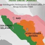 Tekan Kemiskinan, Mantan Panglima GAM Dorong Pembentukan Provinsi Ala-Abas