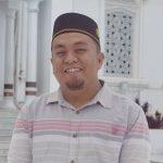 Ketua Fraksi PA Aceh Selatan Minta Plt Kadis Kesehatan Perbaiki Pelayanan