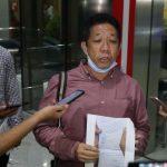 KPK Ungkap Dugaan Peran Effendi Gazali di Kasus Suap Bansos Covid-19