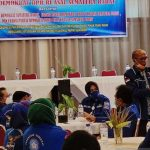 Polri Tak Keluarkan Izin Terkait KLB Demokrat di Sumut