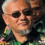 Ketua HIPAKAD Aceh, Munaslub 11 Maret Tindakan Inkonstitusional
