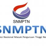 Siswa Aceh Jaya Lulus Seleksi SNMPTN  Tahun 2021 Mencapai 70 Orang