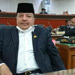 Anggota DPRA minta Pemerintah Aceh Kembalikan Wewenang SMA ke Kabupaten/Kota
