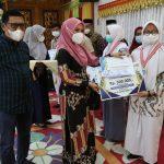 1.500 Siswa SMA/SMK Ikuti Try Out Online Akbar