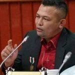 Anggota DPRA, Pemkot Banda Aceh harus Hentikan Proyek IPAL Gampong Pande