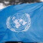 PBB Kutuk Kejahatan Militer Myanmar: Mereka Makin Brutal
