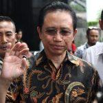 Marzuki Alie Cs Cabut Gugatan, Kuasa Hukum AHY: Mereka tak Yakin Legal Standing