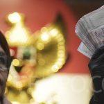 KPK Ungkap Modus Korupsi Dua Pejabat BPN