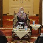 Dekranasda Komit Support Pertumbuhan UMKM di Aceh