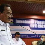 Kolaborasi Lintas Sektor untuk Wujudkan Aceh Sebagai Destinasi Investasi