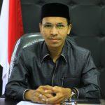 Ketua DPRK: Penggunaan Narkoba di Banda Aceh Meningkat