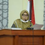 Hadirkan Kenyamanan Wisatawan, Komisi IV DPRK Banda Aceh Gagas Raqan Wisata Halal