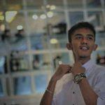 Terkait Pembangunan IPAL Banda Aceh, Semua Pihak Diminta Objektif dan Tabayyun