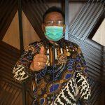 Pemko Raih Penghargaan Kemen PAN-RB, YKIM Banda Aceh Apresiasi Walikota Banda Aceh