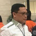 Bareskrim Tetapkan Eks Dirut PT Bosowa Corporindo Tersangka Kasus Sektor Jasa Keuangan