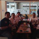 BPI KPNPA-RI Aceh Singkil Akan Mengawal Dugaan Kasus Korupsi