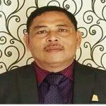 Mantan Wakil Panglima GAM, Ingatkan Syeh Ki tidak Mengusik Perdamaian Aceh