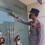 Kapolda Aceh Resmikan dan Launching Gedung SPKT Digital Polres Pidie
