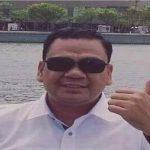 Pemerintah Aceh Bersama KADIN akan Menggelar Konggres Saudagar Aceh ke-II