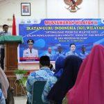 Gubernur Aceh: IGI harus Bersinergi untuk Mewujudkan Program Unggulan Aceh Carong