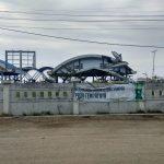 DKP Aceh Klarifikasi Penertiban di Kawasan Dermaga PPS Kutaraja Lampulo