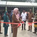 SMP Negeri 3 Sabang Deklarasikan Sekolah Ramah Anak