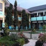 SMA/SMK Abdya Lolos ke PTN Mencapai 201 Siswa
