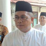Pemkab Aceh Barat Anggarkan 15 Miliar Kembangkan Pendidikan Pesantren