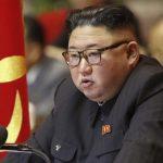 Kim Jong Un 'Murka' ke Presiden AS Joe Biden