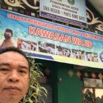 Pensus Gubernur Aceh, Kacabdin Tidak Bekerja Harus Diganti