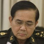 Perdana Menteri Thailand Tak Akan Hadiri KTT di Jakarta Bahas Myanmar
