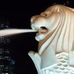 Singapura Bantah Tudingan KPK-RI, Sebagai Surga Koruptor