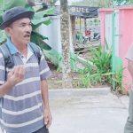 Tuntut Hasil Gabah yang Belum Dibayarkan, Sejumlah Petani Datangi Kantor Dinas Pertanian