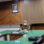 Sekda Aceh Apresiasi Konversi Bank Danamon ke Syariah