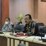 Satgas Pangan Aceh Perkuat Pengawasan Jelang Hari Raya Idul Fitri