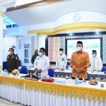 DPRK Banda Aceh Harapkan Musrenbang Kota Tampung semua Kepentingan
